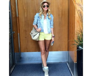 fashion, Isabel marant, and outfit image