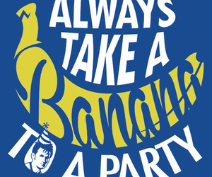 banana, doctor who, and dw image