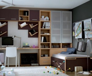 room, beautiful, and design image