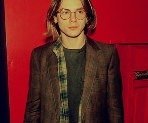 90s, river phoenix, and grunge image