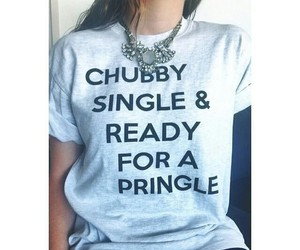 chubby, fashion, and single image