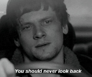 skins, cook, and quote image