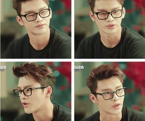 kdrama and seo in guk image