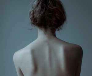 anorexic, sex, and skinny image
