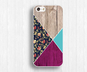 iphone 5s case, iphone 4 case, and floral iphone 4s case image