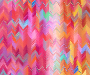 colorful, wallpaper, and mica gaggiano image