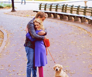 love, the carrie diaries, and Annasophia Robb image