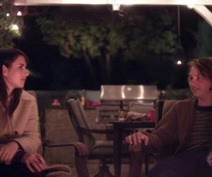 emma roberts, movie, and Palo Alto image