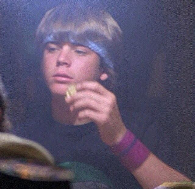 Tommy As Tyler In Et On We Heart It