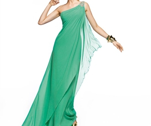 cocktail dresses, party dresses, and homecoming dresses image