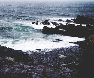 nature, beautiful, and sea image