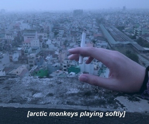 bands, bubblegum, and grunge image