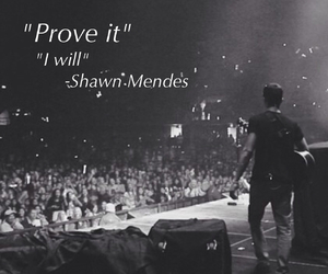 <3, proveit, and magcon image