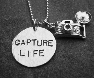 life, camera, and capture image