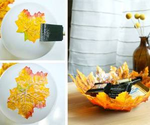 diy, autumn, and fall image