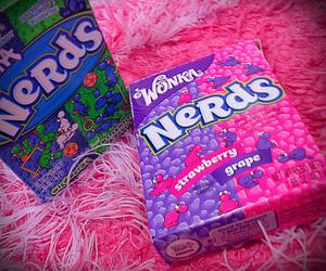 candy and wonka image