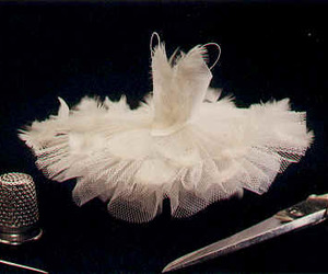 ballet, beautiful, and cool image