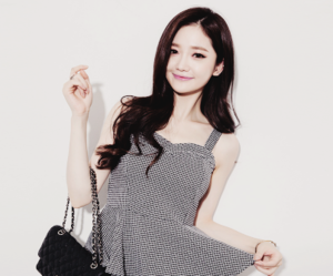 fashion, kstyle, and sungkyung image