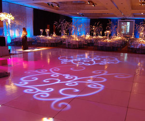 diy, events, and gobo image