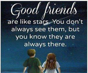 textes, friends, and quotes image