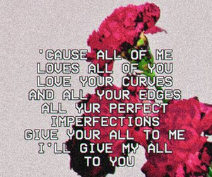 all of me and john legend image