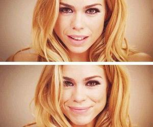 doctor who, billie piper, and rose tyler image
