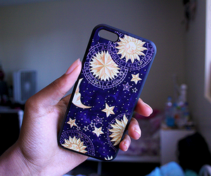 beautiful and phone case image