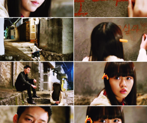 i miss you, kdrama, and missing you image