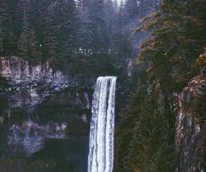 beautiful, landscape, and wanderlust image
