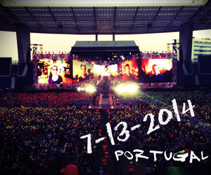 portugal, porto, and one direction image