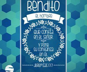 jesus, dios es amor, and jesus es amor image