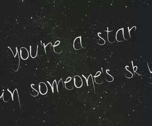 27 Images About Sweet Quotes On We Heart It See More About