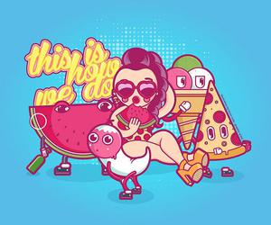 katy perry, this is how we do, and cute image