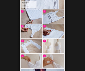 diy, do it yourself, and fashion image