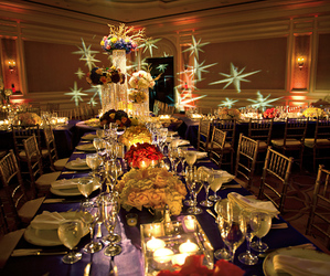diy, event, and gobo image