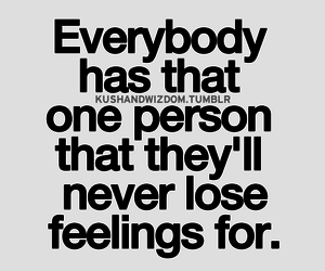 Helpful Quotes 36 images about helpful quotes on We Heart It | See more about  Helpful Quotes
