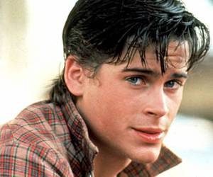 the outsiders, sodapop curtis, and 80s image