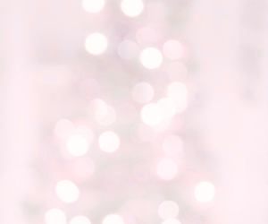 light, white, and sparkle image