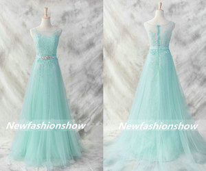 clothing, dresses, and party dress image