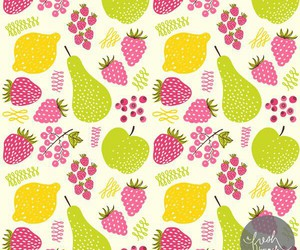 fruity and frutas image