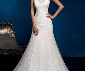 2014 wedding dress and kitty chen couture h1314 image