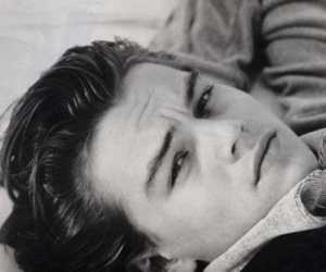 leonardo dicaprio, beauty, and boy image