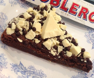 Best, brownie, and cool image