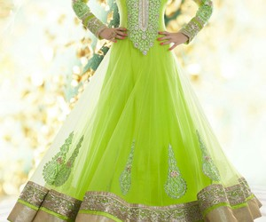 apparel, fashion, and green image