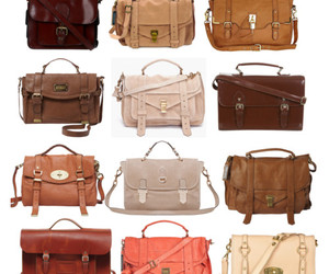 bags image