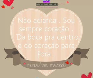couple, frases, and heart image