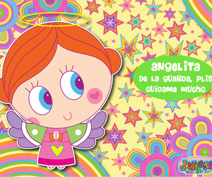 mexico, distroller, and cute image