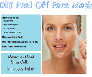 mask, beauty, and face image