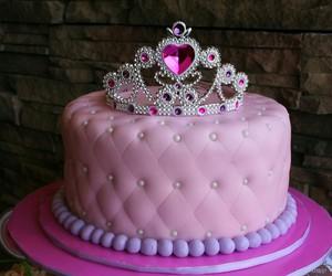 cakes yummy sweet image