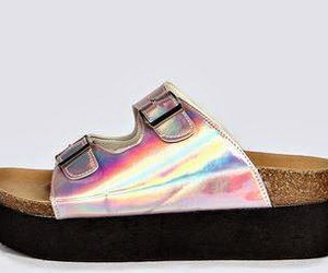western fashion, summer wear shoes, and new shoes designs image